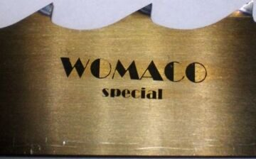 Womaco1